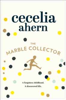 The Marble Collector, Hardback Book