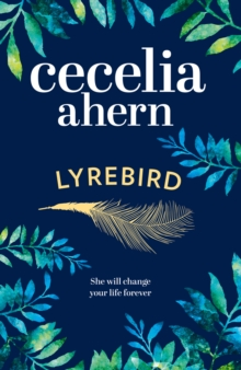 Lyrebird : Beautiful, Moving and Uplifting: the Perfect Holiday Read, Hardback Book