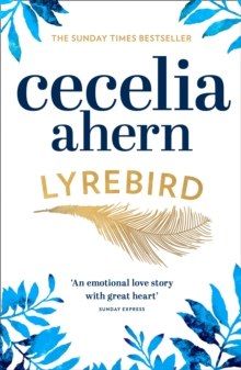 Lyrebird : The Uplifting, Emotional Summer Bestseller, Paperback Book