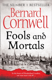 Fools and Mortals, Paperback / softback Book