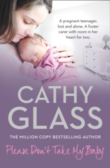 Please Don't Take My Baby, Paperback Book