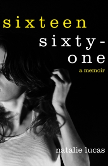 Sixteen, Sixty-One, EPUB eBook