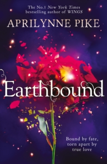 Earthbound, Paperback Book