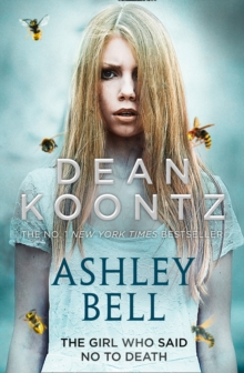 Ashley Bell, Paperback Book