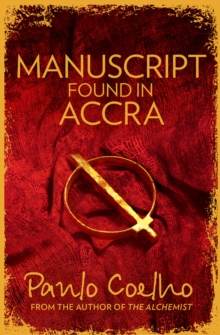 Manuscript Found in Accra, Paperback Book