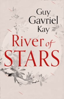 River of Stars, Paperback / softback Book