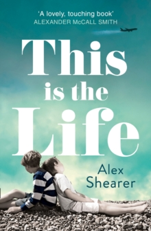 This is the Life, Paperback / softback Book