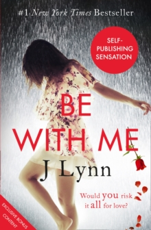 Be With Me, Paperback / softback Book