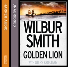 Smith lion download golden wilbur epub