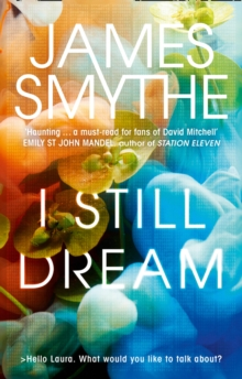 I Still Dream, Paperback Book