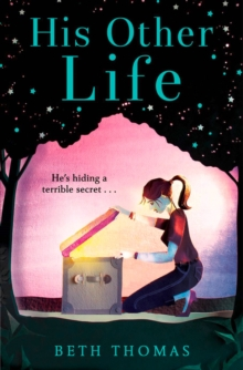 His Other Life, Paperback Book