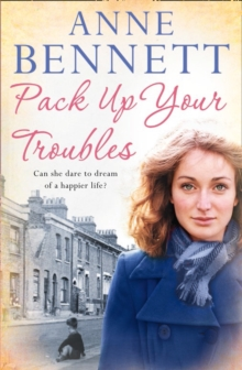 Pack Up Your Troubles, Paperback Book
