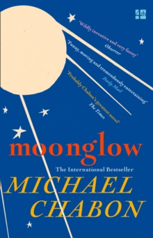 Moonglow, Paperback / softback Book