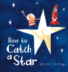How to Catch a Star, Board book Book