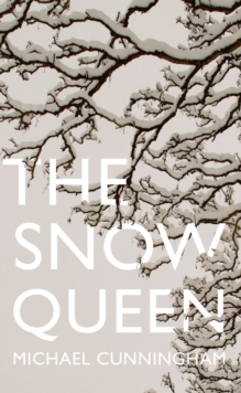 The Snow Queen, Hardback Book