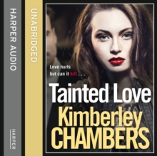 Tainted Love, eAudiobook MP3 eaudioBook