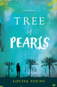 Tree of Pearls, Paperback Book