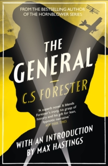 The General : The Classic WWI Tale of Leadership, Paperback / softback Book