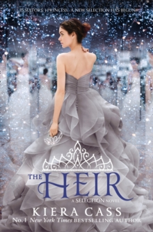 The Heir, Paperback / softback Book