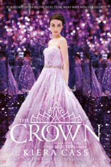 The Crown, Paperback / softback Book