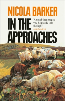 In the Approaches, Paperback Book