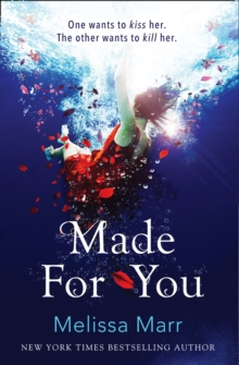 Made For You, Paperback Book