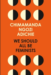 We Should All Be Feminists, EPUB eBook