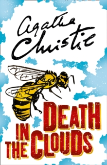 Death in the Clouds, Paperback Book