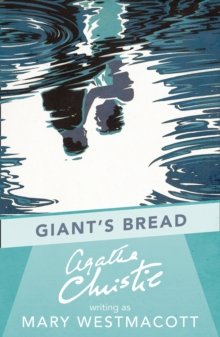 Giant's Bread, Paperback / softback Book