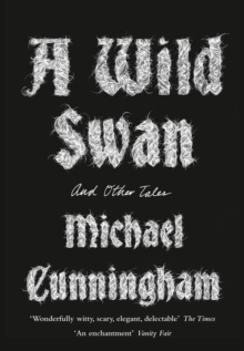 A Wild Swan : And Other Tales, Paperback Book