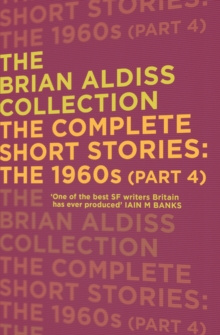 The Complete Short Stories: The 1960s (Part 4), Paperback Book