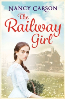 The Railway Girl, Paperback Book