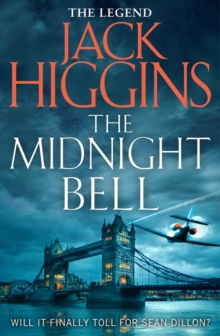 The Midnight Bell, Paperback / softback Book