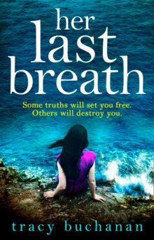 Her Last Breath : The New Gripping Summer Page-Turner from the No 1 Bestseller, Paperback Book