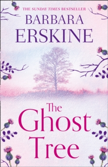 The Ghost Tree, Hardback Book