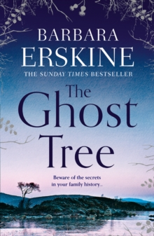 The Ghost Tree, EPUB eBook