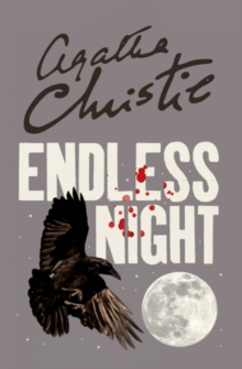 Endless Night, Paperback Book