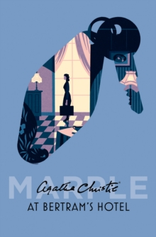 At Bertram's Hotel, Paperback / softback Book