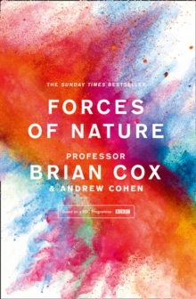 Forces of Nature, Paperback Book