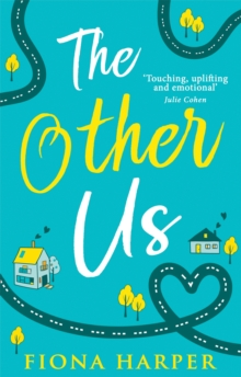 The Other Us, Paperback Book