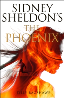 The Phoenix, Paperback / softback Book