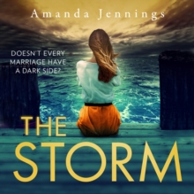 The Storm, eAudiobook MP3 eaudioBook