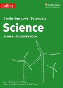 Student's Book: Stage 9, Paperback Book
