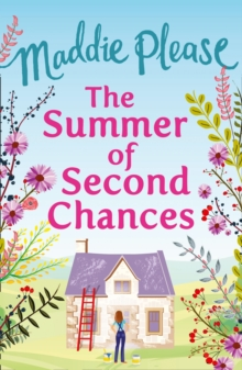The Summer of Second Chances : The Laugh-out-Loud Romantic Comedy, Paperback Book