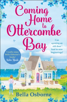 Coming Home to Ottercombe Bay, Paperback / softback Book