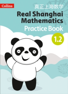 Pupil Practice Book 1.2, Paperback Book