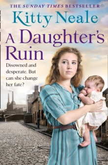 A Daughter's Ruin, Paperback / softback Book