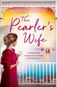 The Pearler's Wife, Paperback / softback Book
