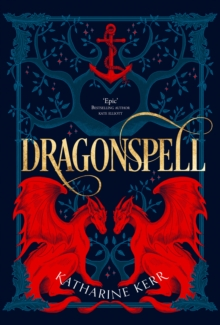 Dragonspell : The Southern Sea, Paperback / softback Book