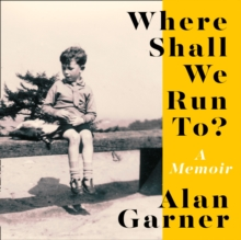 Where Shall We Run To? : A Memoir, eAudiobook MP3 eaudioBook